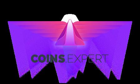coins.expert