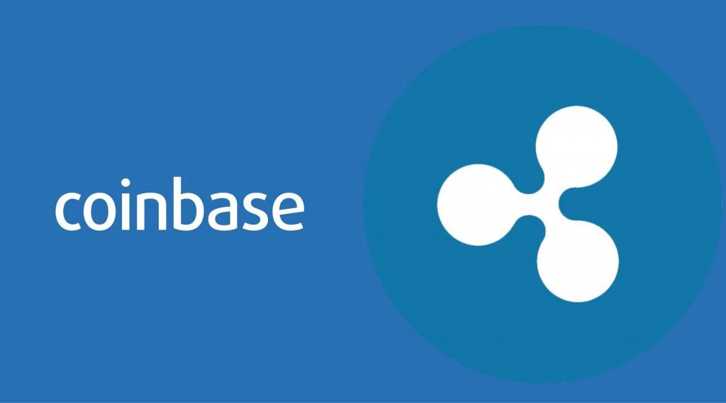 Ripple-on-Coinbase-Confirmed-1024x569.jpg