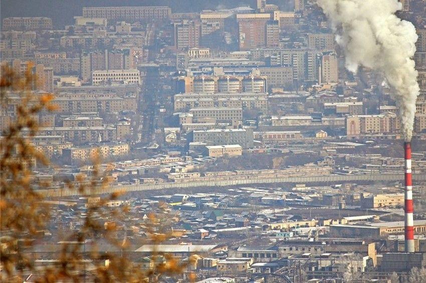 Smog-21 (1).jpg