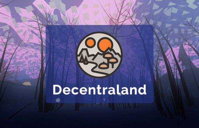 decentraland.jpg