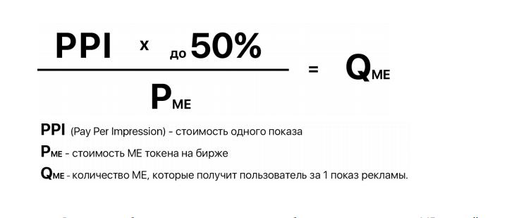 Opera Снимок_2018-03-31_092735_ico88-a.akamaihd.net.png