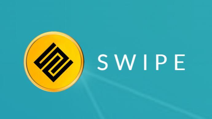 proekt-swipe_0.jpg