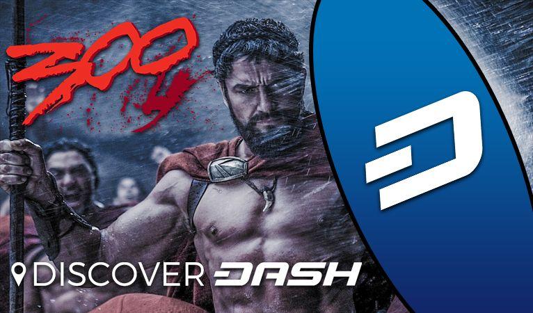 300-discover-dash-v2.jpg