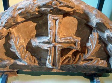 Coptic cross.jpg