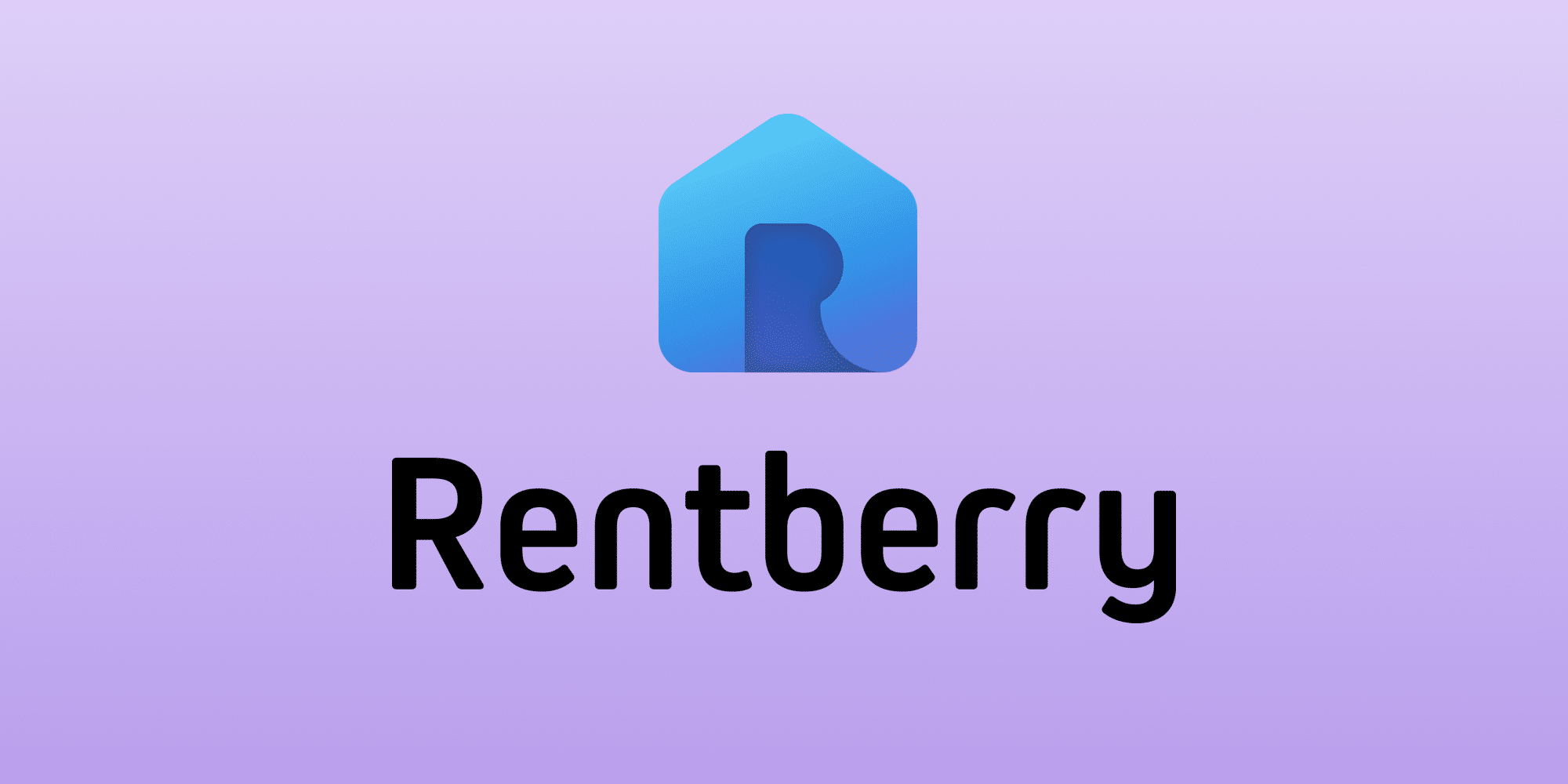 rentberry.png