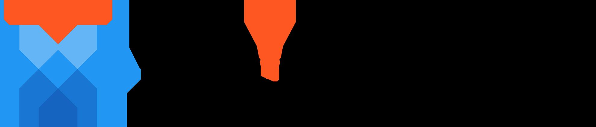 msh_logo.png