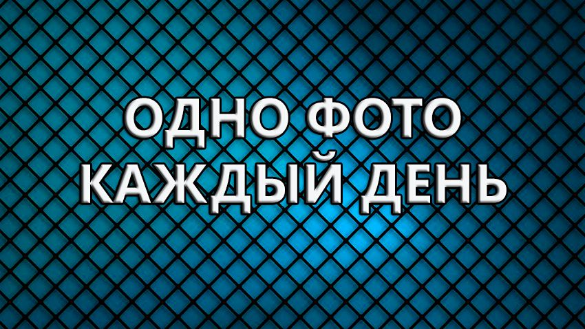 ОДНО ФОТО КАЖДЫЙ ДЕНЬ.jpg
