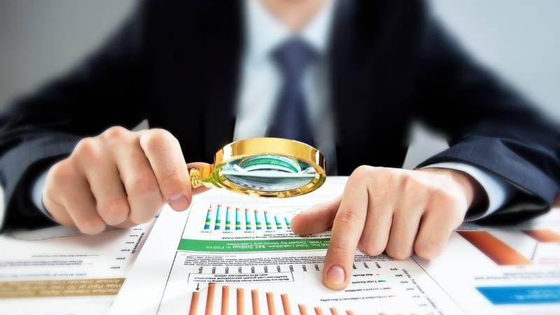 оформить денежный кредит