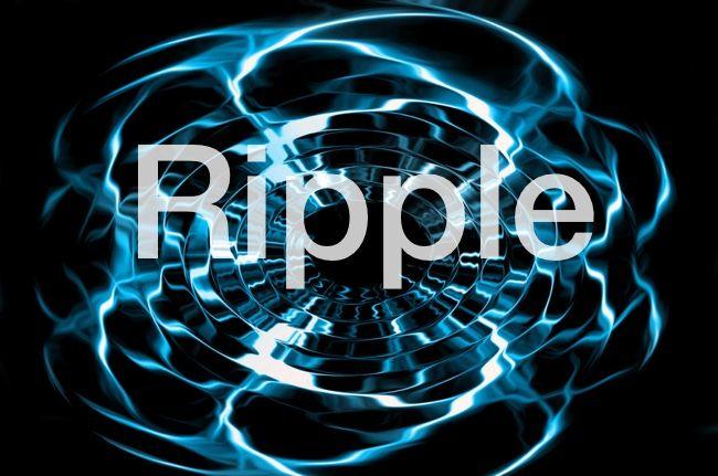 ripple2.jpg