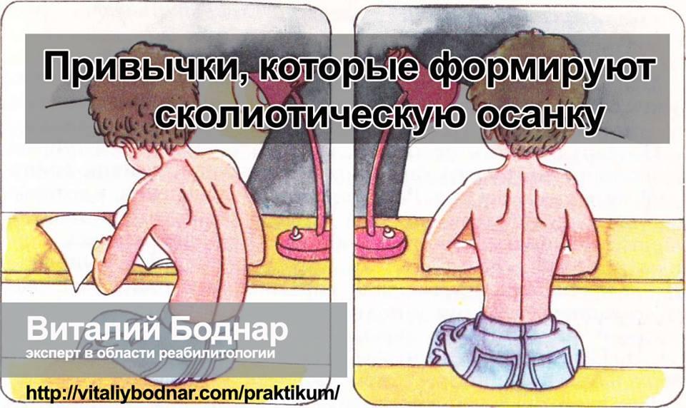 12801663_162495334135317_5883517452053776345_n.jpg