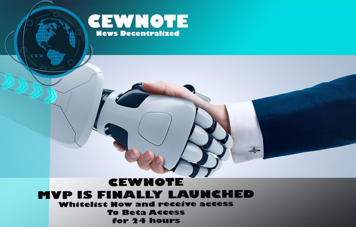 Image result for Cewnote review