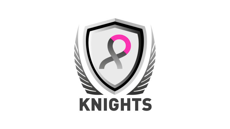 https://aergo.ru/wp-content/uploads/2019/05/Knightsaergostart.png
