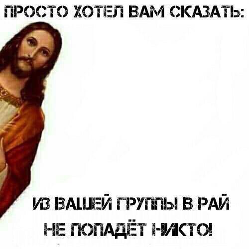 Os8hTlsHBbA.jpg