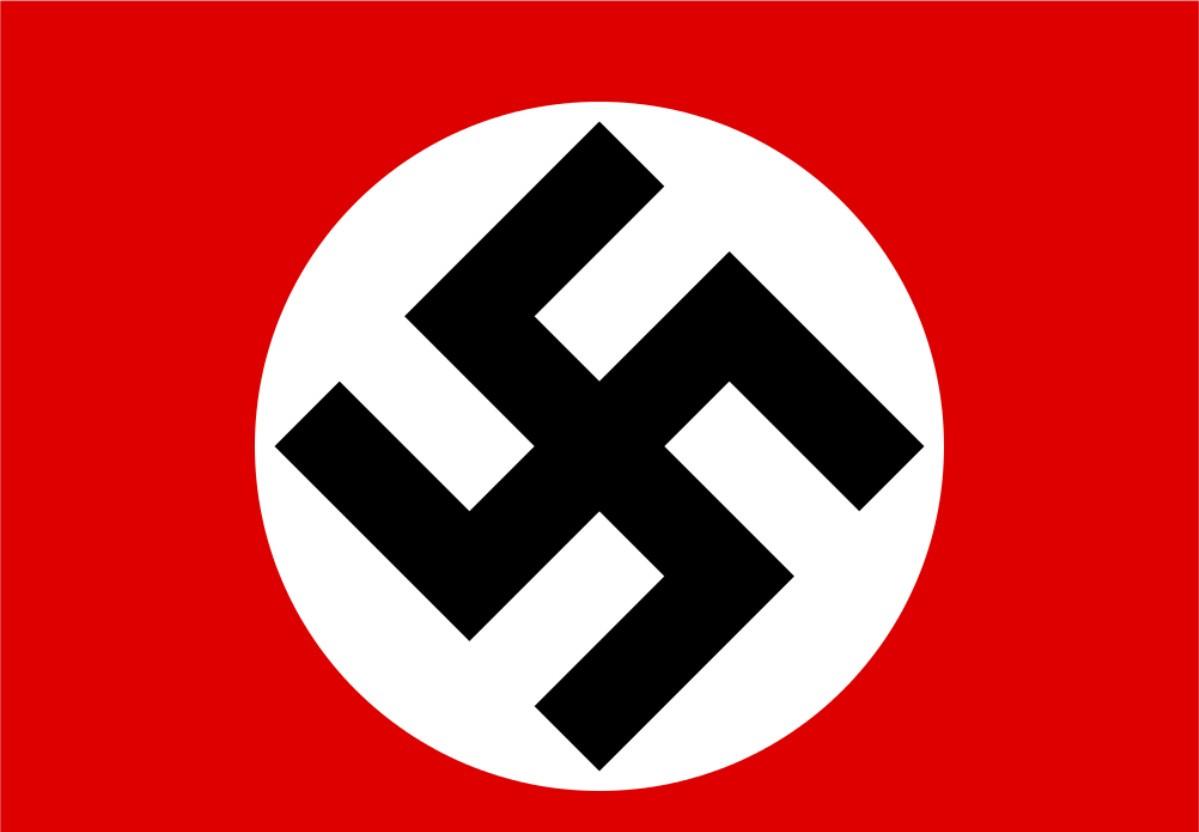swastika1200.jpg