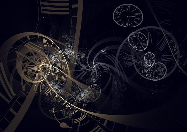 fractal-1707411_640.jpg