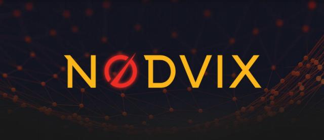 nodvix-logo.png