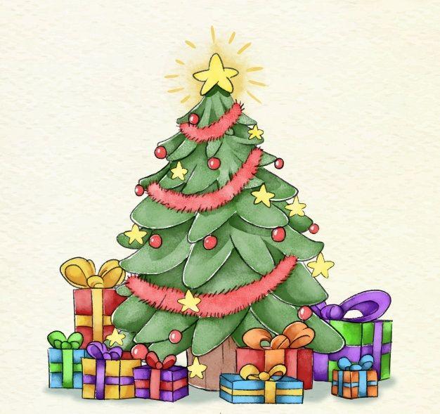 aquarell-weihnachtsbaum-mit-einem-stern-und-kugeln-verziert_23-2147723844.jpg