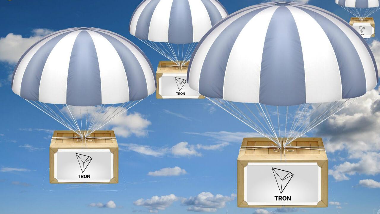 tron-airdrop.jpg