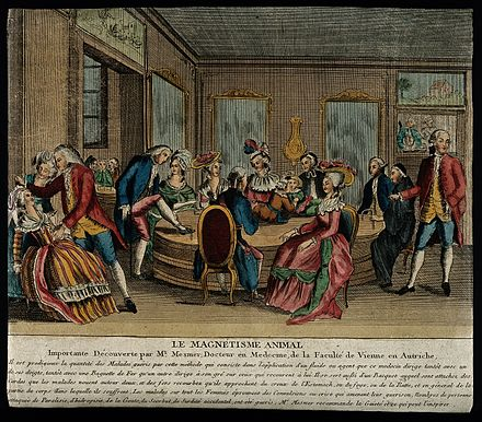 A_large_gathering_of_patients_to_Dr._F._Mesmer's_animal_Wellcome_V0016530.jpg