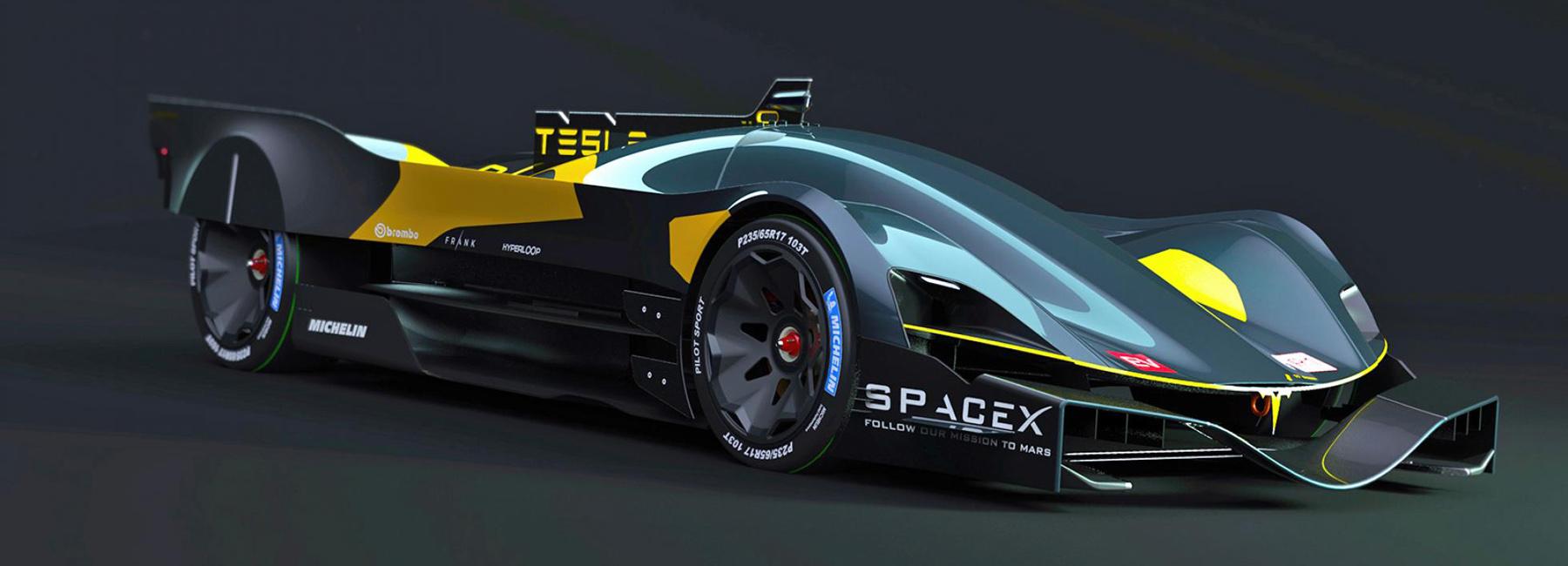tesla-le-mans-car-concept-designboom-header.jpg