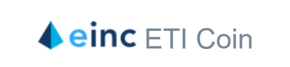 ETI coin.jpg