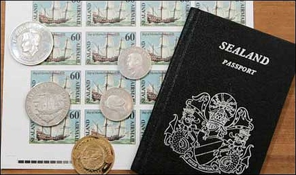 паспорт-монеты-и-почтовые-марки-княжества-Силенд.jpg