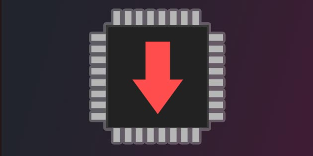 ar-chip.jpg