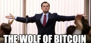 wolf-of-bitcoin.jpg