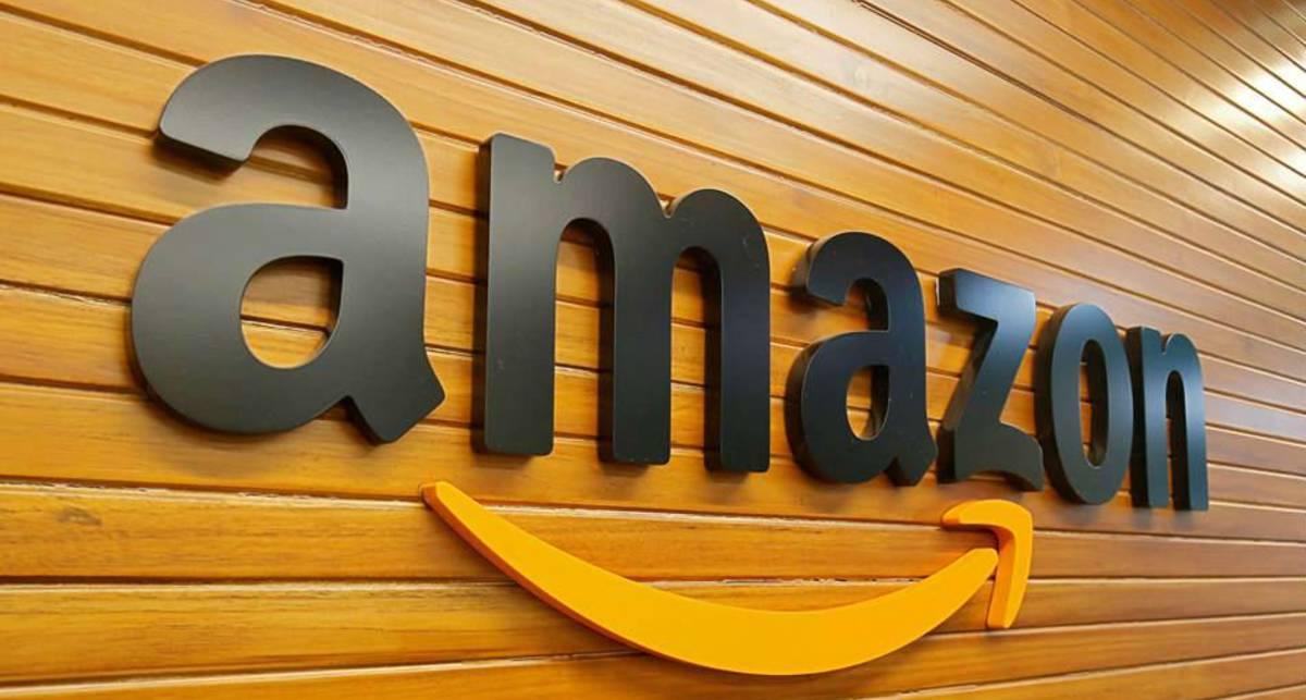 Искусственный интеллект Amazon