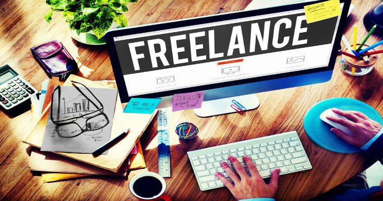 freelancersecrets.jpg