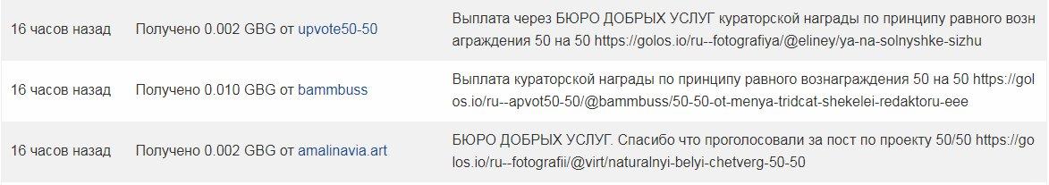 1c54095d-c19f-479d-b985-262cfee71555.jpg
