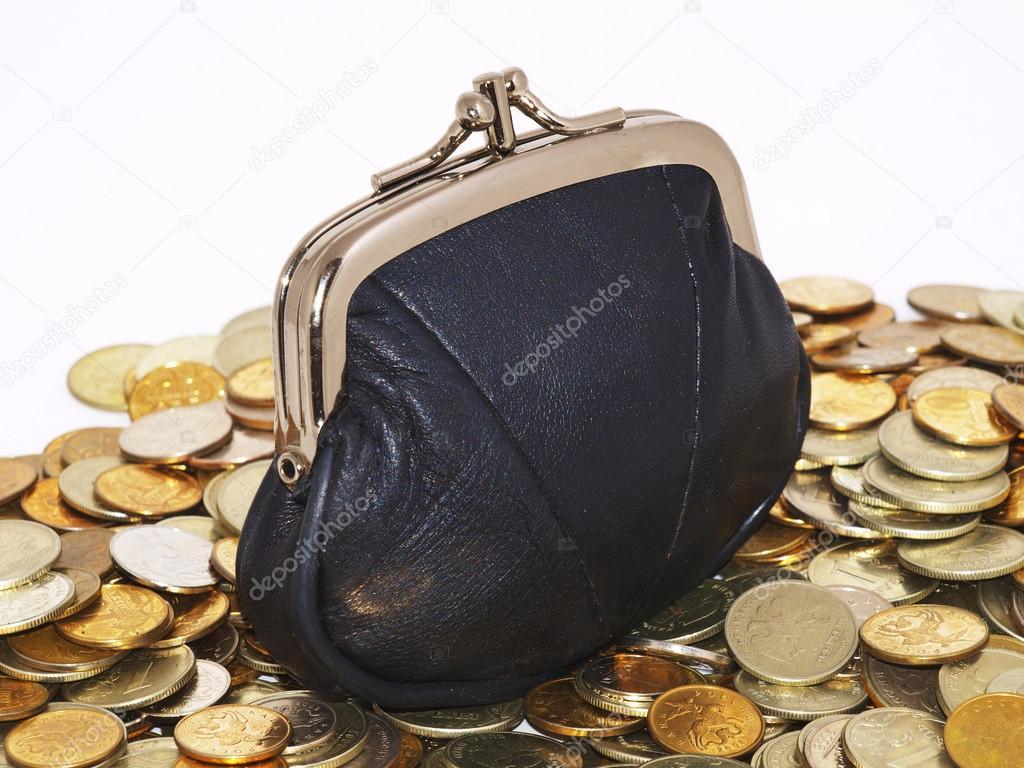 depositphotos_1241427-Purse-with-coins-and-dollars.jpg