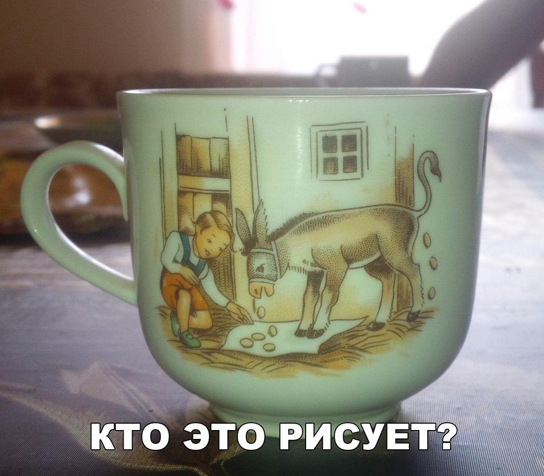 7VOS_HVPLKw.jpg