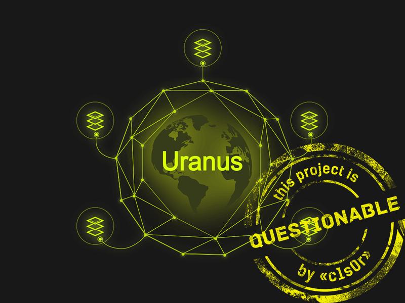uranus_Q2.png