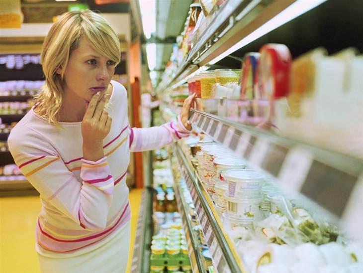 качественные-продукты-питания.jpg