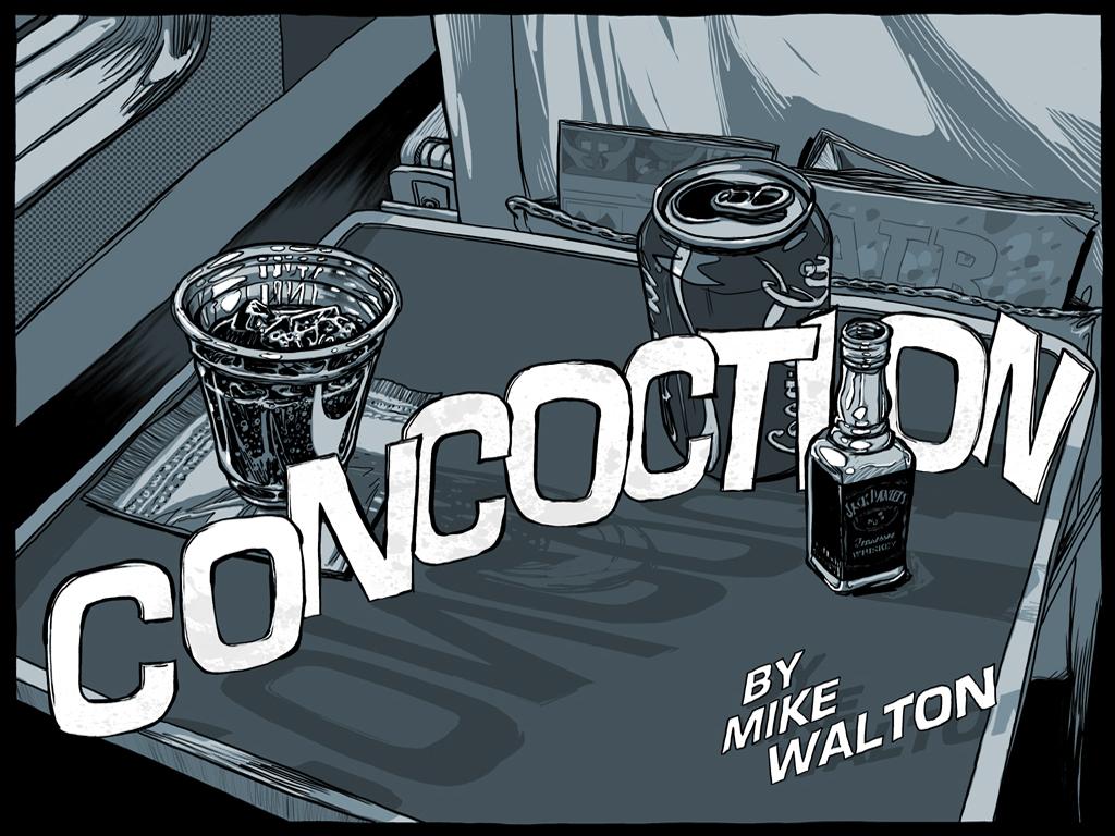 2011-09-13-Concoction.jpg