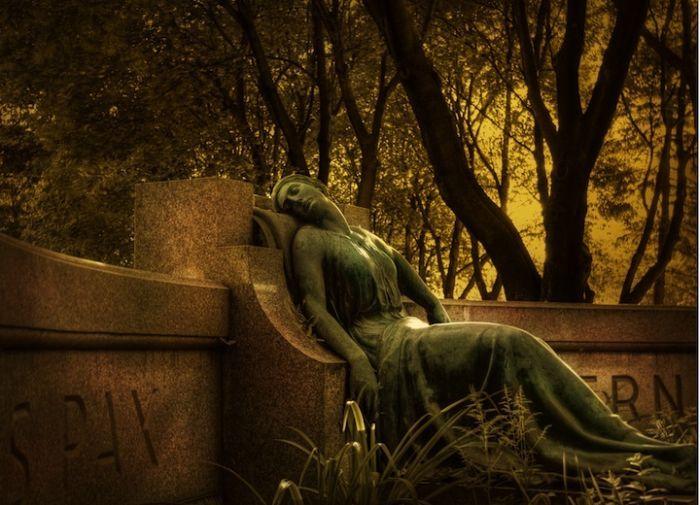 skulptura014.jpg