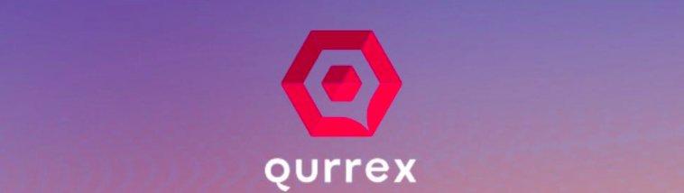 progect Qurrex. 2png.jpg