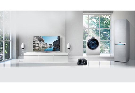 Samsung_schaum-aktiv-technologie_waschmaschine_Handy_Hauptbild.jpg