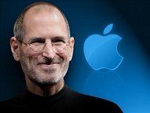 steve+Jobs.jpg