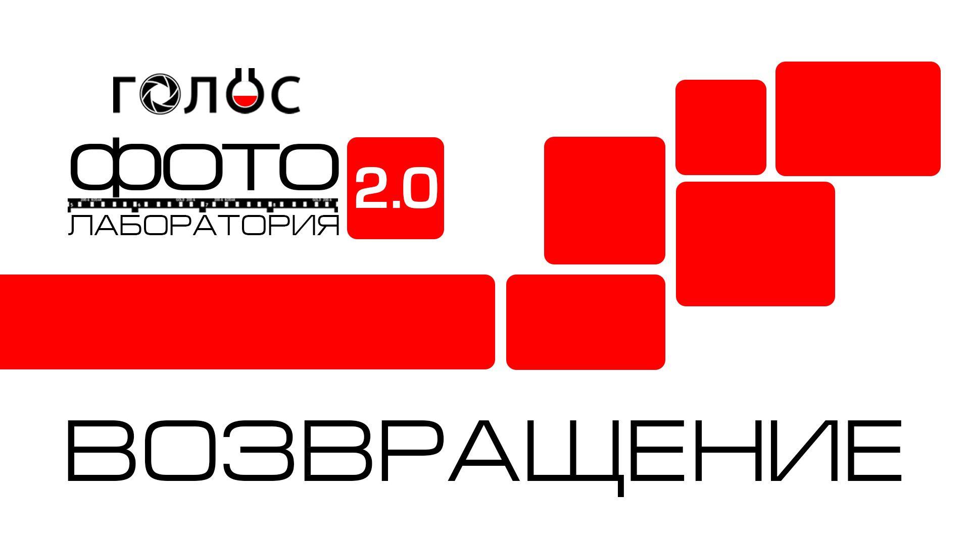 004_2Artboard 1.jpg
