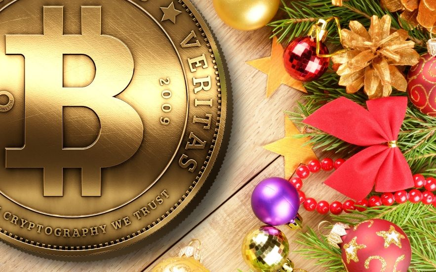 Amazing-Bitcoin-Gift-Guide-For-Christmas.jpg