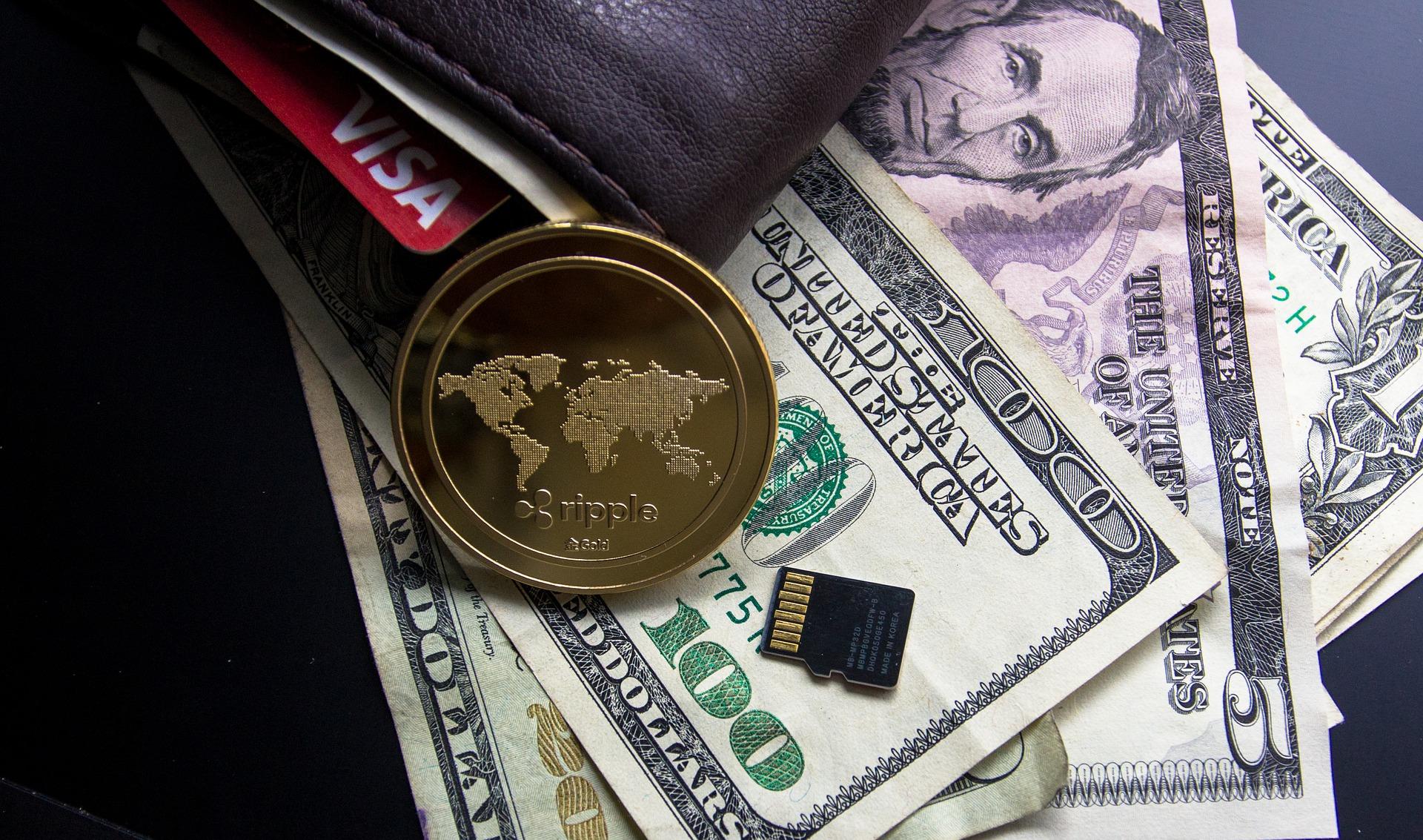 currency-3077534_1920.jpg