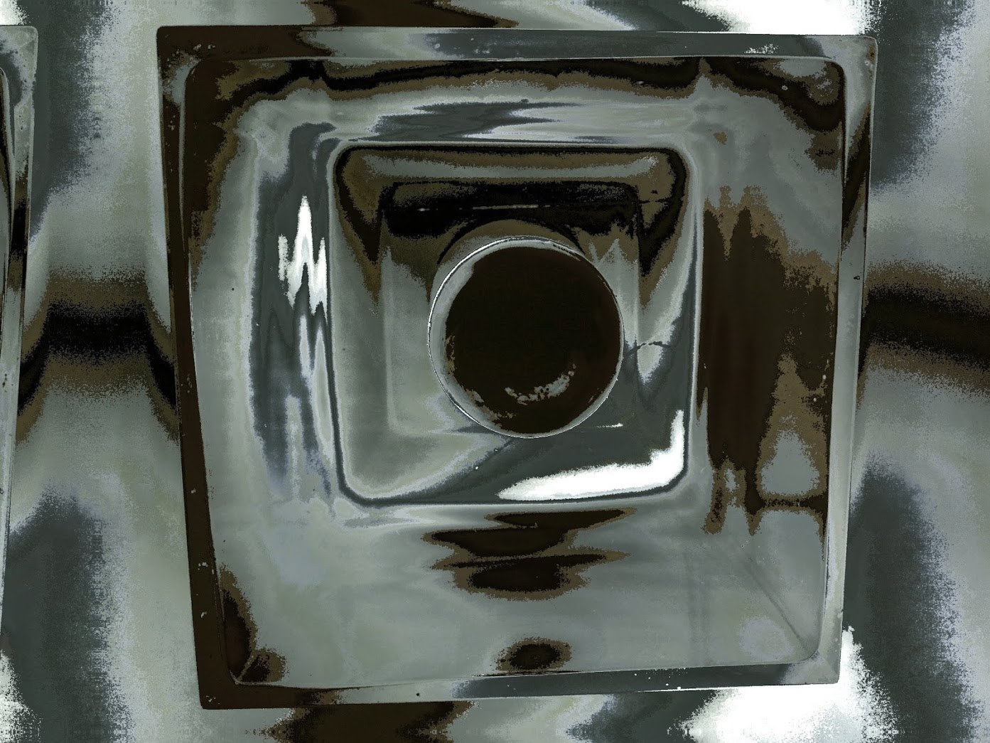 image3A42710_mirror2.jpg