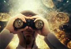 bigstock-Businessman-with-binoculars-lo-220985395-250x173.jpg