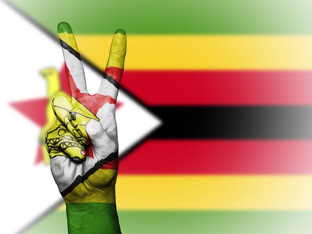 bitkoin-v-Zimbabve.jpg