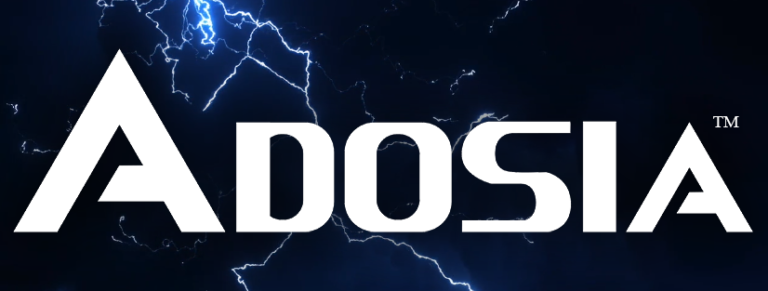 adosia-banner1-768x291.png