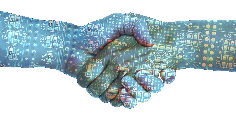 blockchain-tech-real-estate.jpg