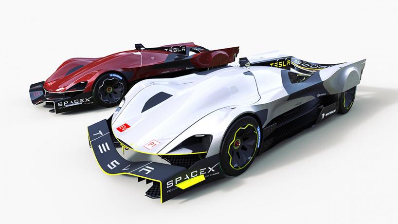 tesla-le-mans-car-concept-designboom-04.jpg