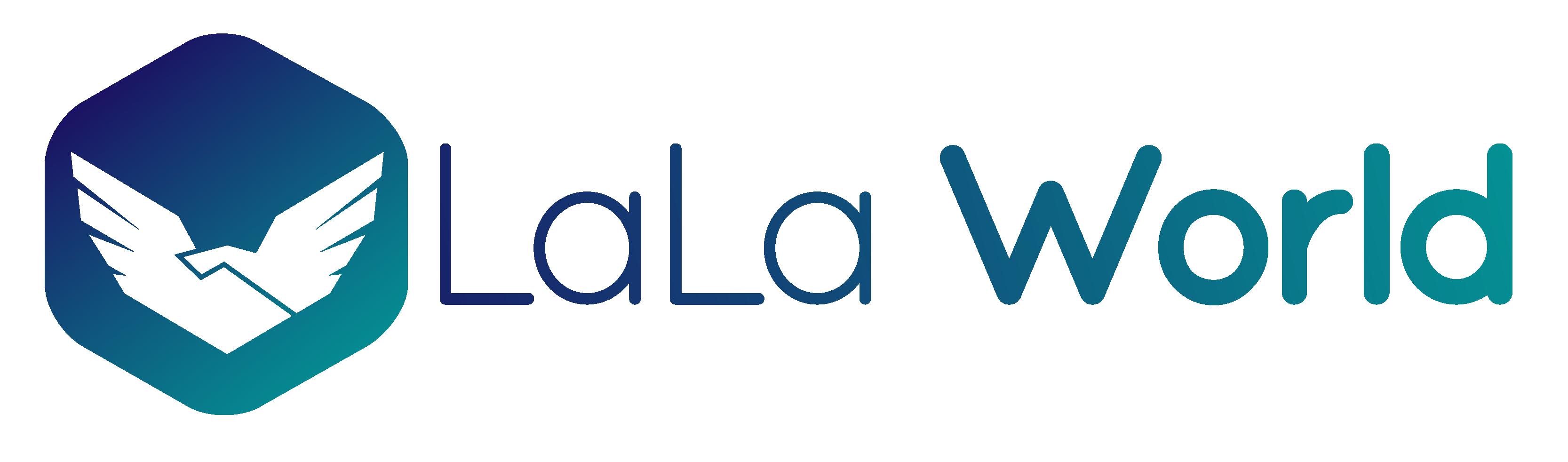 Картинки по запросу lala world